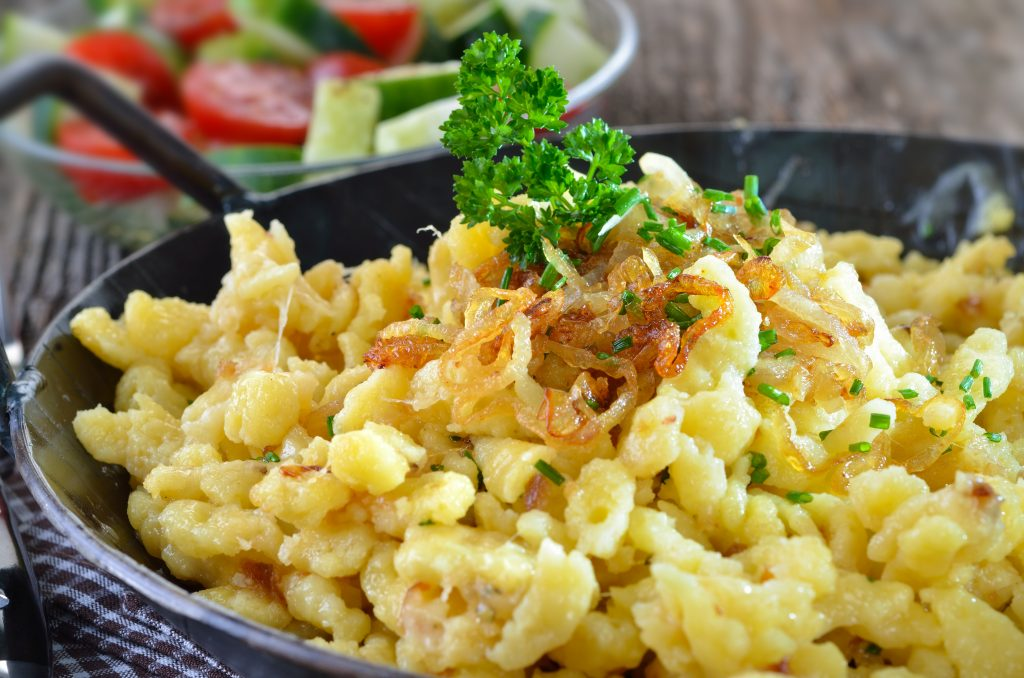 Gastronomie AdobeStock kab vision 34761406 1024x678
