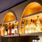 Hotel Ludwigs Füssen Bar